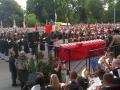 Blasmusikfest_Wien_04
