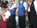 Blasmusikfest_Wien_06
