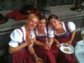 Blasmusikfest_Wien_12