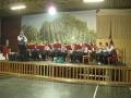 08_Klingenbach2010