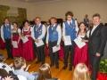 Fruehlingskonzert_2015-88