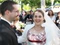 Hochzeit_Dorfmeisters_01