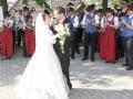 Hochzeit_Dorfmeisters_02