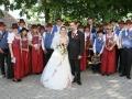 Hochzeit_Dorfmeisters_03