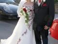 Hochzeit_Dorfmeisters_04