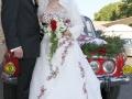 Hochzeit_Dorfmeisters_05