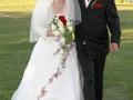 Hochzeit_Dorfmeisters_07