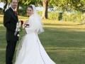 Hochzeit_Dorfmeisters_08