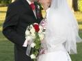 Hochzeit_Dorfmeisters_09