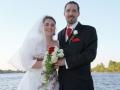 Hochzeit_Dorfmeisters_10