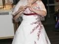Hochzeit_Dorfmeisters_11