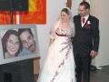 Hochzeit_Dorfmeisters_13