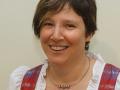 Silvia Prior
