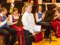 Martini-Konzert_2017_-0909