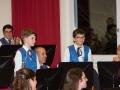 Martini-Konzert_2017_-0911