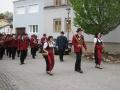 03_Loipersbach2010