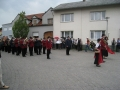 05_Loipersbach2010