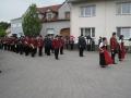 06_Loipersbach2010