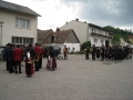09_Loipersbach2010