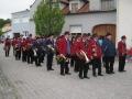 10_Loipersbach2010