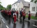 12_Loipersbach2010