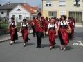 Marschwertung_2011_01