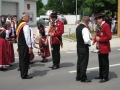 Marschwertung_2011_03