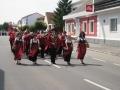 Marschwertung_2011_04