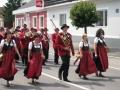 Marschwertung_2011_05