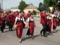 Marschwertung_2011_06