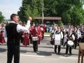 Marschwertung_2011_07