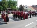 Marschwertung_2011_08