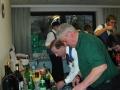 Martinikonzert2008_031