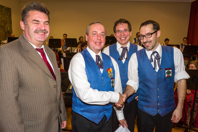 Martinikonzert_2014-45