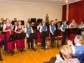 Martinikonzert_2014-88