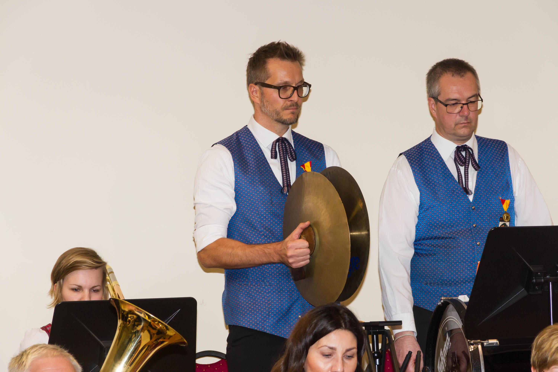 Martini-Konzert_2017_-0837