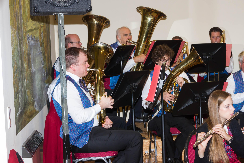 Martini-Konzert_2017_-0840