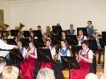 Martini-Konzert_2017_-0928