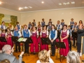 Martini-Konzert_2017_-0937