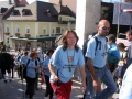 Mariazell058