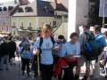 Mariazell059