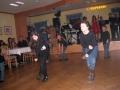 Musikerball2011_01