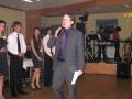 Musikerball2011_02