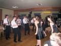 Musikerball2011_03
