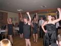 Musikerball2011_04