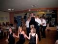 Musikerball2011_05