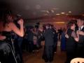 Musikerball2011_06