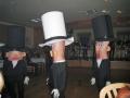 Musikerball2011_07