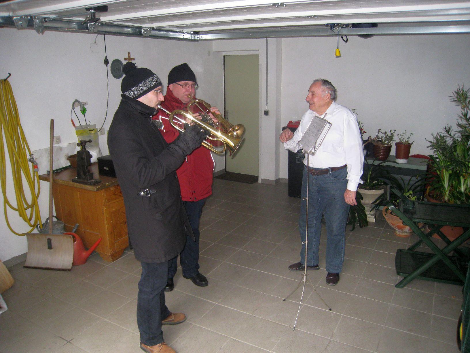 6_Silvesterspiel2011