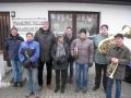 1_Silvesterspiel2011
